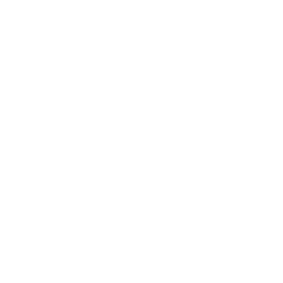 Madeleines Trädgård Logotyp