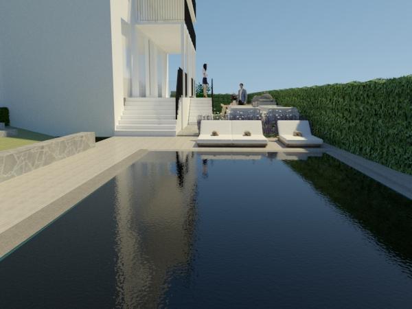 Poolinspiration